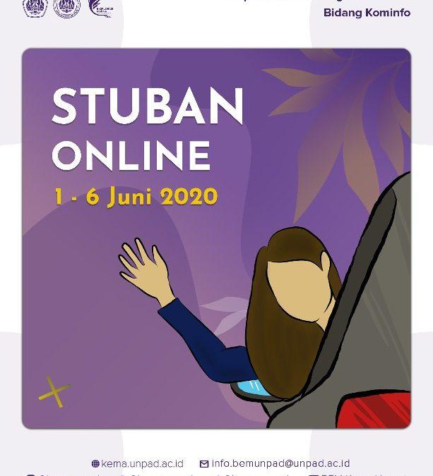 Yuk, Silaturahmi Online dengan Studi Banding! #1